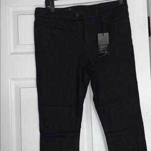 New Armani Exhange Pants